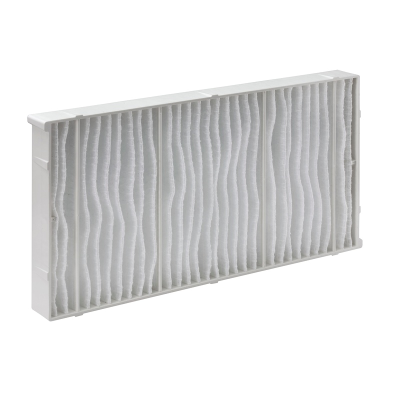 Replacement Filter Unit (etemf510)