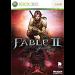 Microsoft Fable II, Xbox 360