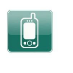 Kaspersky Lab Endpoint Security f/ Smartphone, 15-19u, 2Y, Cross 15 - 19user(s) 2year(s)