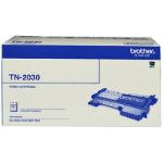 BROTHER TN-2030 LASER TONER BLACK