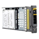 HPE E7Y55A - M6710 480GB Non-AFC SFF SSD