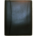 Collins 1190V Paper Black personal organizer