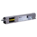Hewlett Packard Enterprise A58x0AF network switch component Power supply