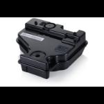 Samsung MLT-W709 100000páginas tóner y cartucho láser
