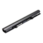 Toshiba BATTERY PACK 4 CELL - Approx 1-3 working day lead.