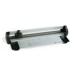 Avery A3CT 12sheets paper cutter