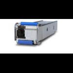 Allied Telesis SP10BD40/I-13 network transceiver module Fiber optic 10000 Mbit/s SFP+