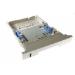 HP LaserJet RG5-7635-000CN