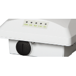 Ruckus Wireless ZONEFLEX T300 WLAN access point 867 Mbit/s Power over Ethernet (PoE) White