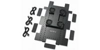 APC ACF502 rack accessory