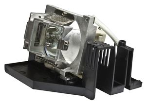 Optoma DE.5811100038.SO projector lamp