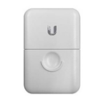 Ubiquiti Networks ETH-SP-G2 White surge protector