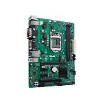 ASUS PRIME H310M-C LGA 1151 (Socket H4) Intel® H310 micro ATX