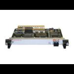 Cisco SPA-1CHOC3-CE-ATM= network switch module