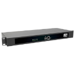 Tripp Lite B097-016 console server RJ-45