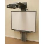 Loxit 8517 whiteboard