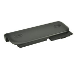 2-Power CBI3303A Lithium-Ion 5200mAh 11.1V rechargeable battery