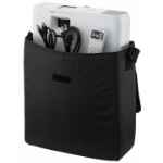 Epson ELPKS71 projector case Black