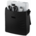 Epson ELPKS71 projector case Black