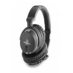 Audio-Technica ATH-ANC9 Black Circumaural Head-band headphone