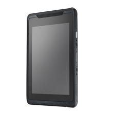 Advantech AIM-65 Intel® Atom™ x5-Z8350 64 GB 4G Black