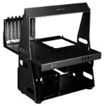 Lian Li T60 Black computer case