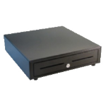 APG Cash Drawer VB420-BL1616-B5 cash drawer Manual cash drawer