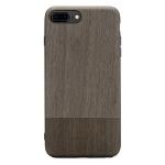 Rocstor CS0031-78P mobile phone case Cover Grey