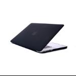 eSTUFF ES82131 Notebook cover notebook accessory