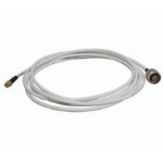 ZyXEL LMR-200 Antenna cable 3 m 3m coaxial cable