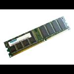 Hypertec 128 MB, DIMM 184-PIN, DDR DDR 400MHz memory module