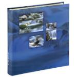 Hama Singo Blue photo album