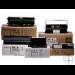 Kyocera 5PLPZB9AEKE (FK-3) Fuser kit, 80K pages