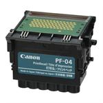 Canon 3630B001 (PF-04) Printhead