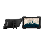 "Max Cases LN-SL-10ET-BLK tablet case 10"" Cover Black"