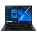 "Acer TravelMate P2 P215-53-54GL Portátil 39,6 cm (15.6"") Full HD Intel® Core™ i5 de 11ma Generación 8 GB DDR4-SDRAM 512 GB SSD Wi-Fi 6 (802.11ax) Windows 10 Pro Negro"