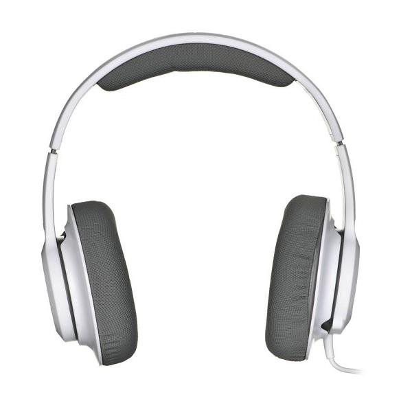 Steelseries Siberia Raw 3.5mm Headset