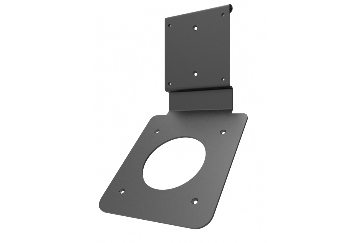 Compulocks SRFCTRAY flat panel mount accessory