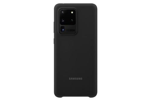 """Samsung EF-PG988 mobile phone case 17.5 cm (6.9"""") Cover Black"""