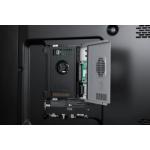 Samsung SBB-PB56EI4 embedded computer