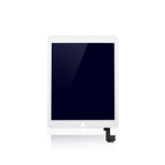 MicroSpareparts Mobile MSPP5301W Display Apple