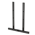 Loxit 8983 TV mount accessory