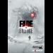 Nexway Fade to Silence vídeo juego PC Básico Inglés