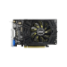 ASUS 90YV05L1-M0NA00 NVIDIA GeForce GTX 750 1GB graphics card