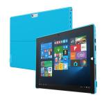"Incipio MRSF-093-BLU 12.3"" Cover Blue"