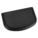 Kensington K52803WW wrist rest Black
