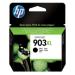 HP 903XL Black Ink Cartridge 825pages Black ink cartridge