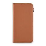 "Decoded DA4IPO6CW2BN 4.7"" Folio Brown mobile phone case"
