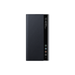 "Samsung EF-ZN975 mobile phone case 17.3 cm (6.8"") Folio Black"