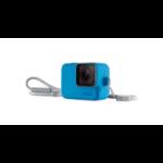 GoPro ACSST-003 Sleeve case Blue